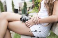 Chat Girls und die Liebe zu ihrer Cam
