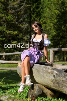 webcamgirl dirtyanja